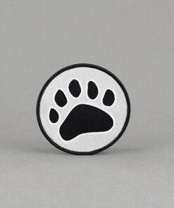 Badger Badges