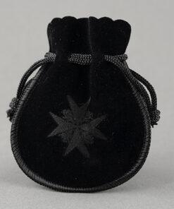 TOYECC - St John Ambulance Cadet Pendant