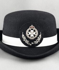 TOYECC - St John Ambulance Womens Hat