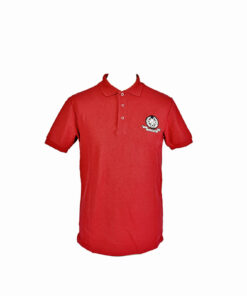 TOYECC - St John Ambulance Fellowship Polo Shirt